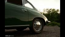 Volkswagen Rabbit Pickup