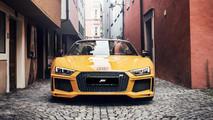 Audi R8 by ABT Sportsline