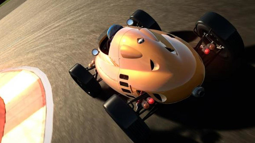 Gran Turismo 7 due in 2014 or 2015