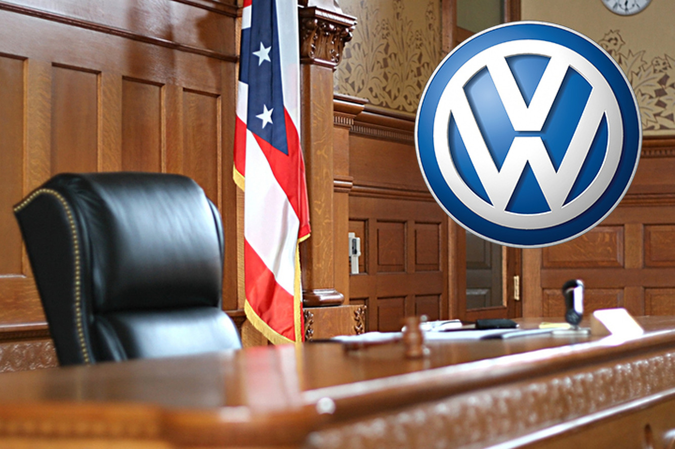 What to Know About the Class Action Lawsuit Against Volkswagen for Diesel Emissions