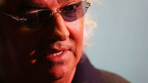 Briatore wins appeal against crashgate ban