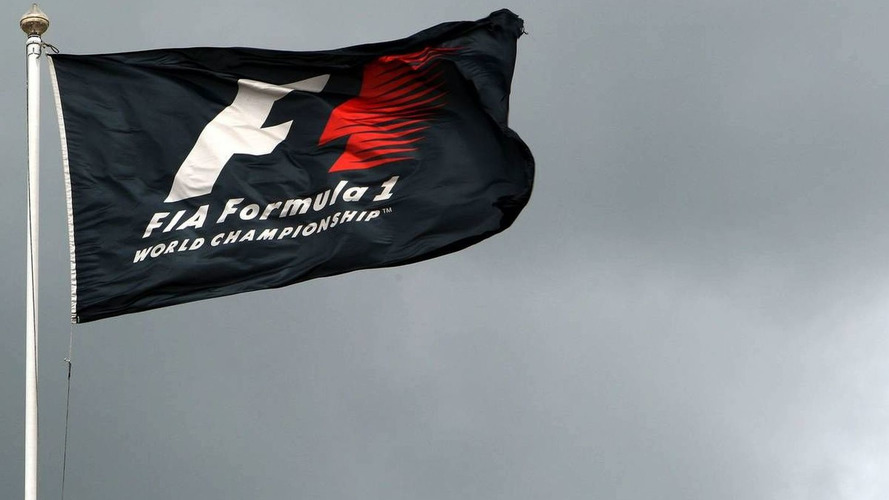 Plans afoot for second F1 race in India