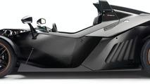 KTM X-Bow Superlight