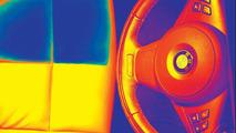 BMW SunReflective Technology