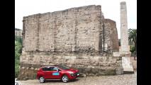 Peugeot 3008 e FAI