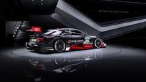2017 Audi RS5 DTM