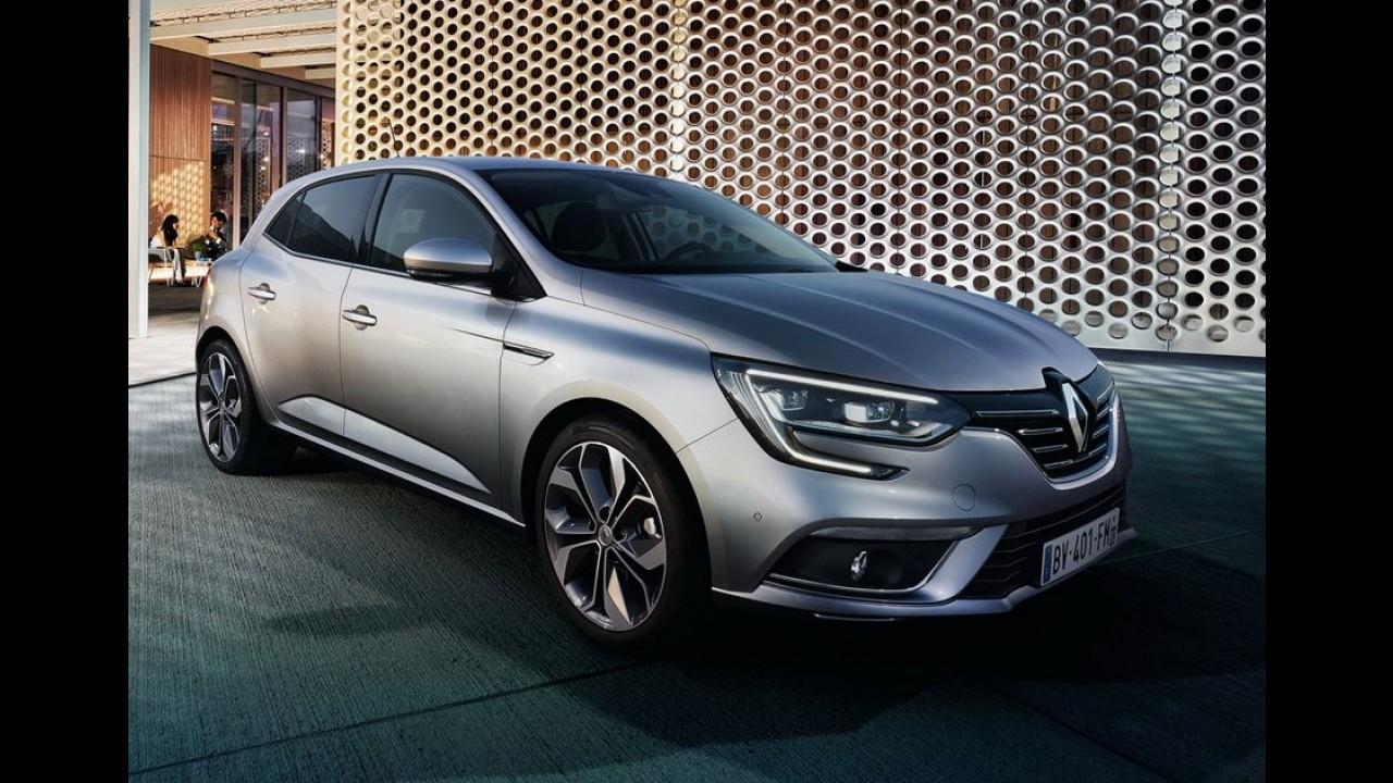 Renault: França pode intervir no salário milionário de Carlos Ghosn