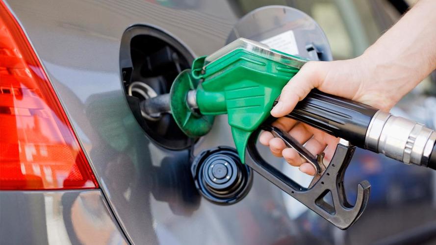 Bilmemiz gerekenler: Yakıt tüketimi verisi hesaplama
