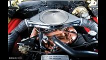 Rolls-Royce Silver Dawn Saloon