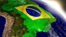 brasile-strategico-per-fca