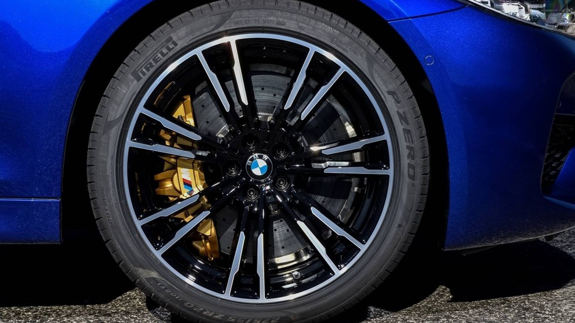 rims bmw tirebuyer department mercedes tire and tires benz