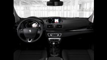 Longe do Brasil, Renault Mégane III tem retorno confirmado na Argentina