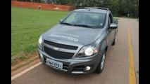Brasil, resultados de junho: Aleluia, Peugeot Hoggar ultrapassa Ford Courier!