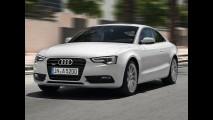 Análise CARPLACE: Camaro e A5 travam bela disputa nas vendas de esportivos