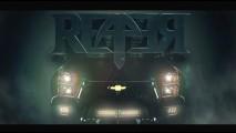 Acelera, Raptor! Rival Silverado ganhará versão de alto desempenho em breve