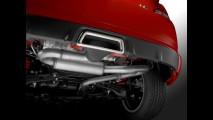 Scion revela a edição limitada tC RS 8.0