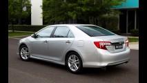 Toyota acompanha Ford e Holden e confirma fim da produção na Austrália