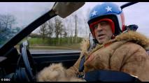 Top Gear 2016