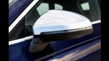 Nuova Audi S4 Avant