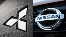 Mitsubishi, Nissan fuel economy scandal causes 75 percent drop in minicar sales