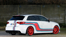Audi RS3 Sportback by MR Racing