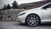 Volvo introduces new Polestar Performance Parts