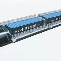 CEO Promises Working Hyperloop by End of 2016