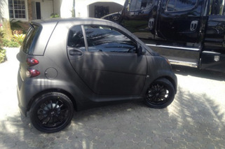 5 Top NFL Players with the Coolest Rides
