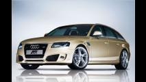 Flotter Audi A4 Avant
