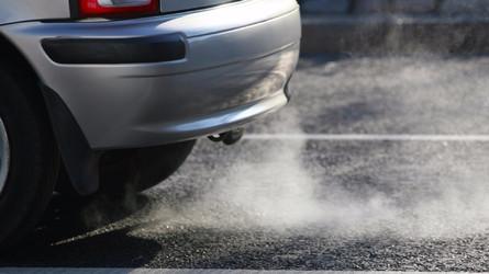 La Grande-Bretagne bannit aussi le diesel d'ici 2040