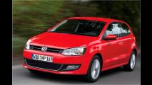 Neue VW-Up-Variante