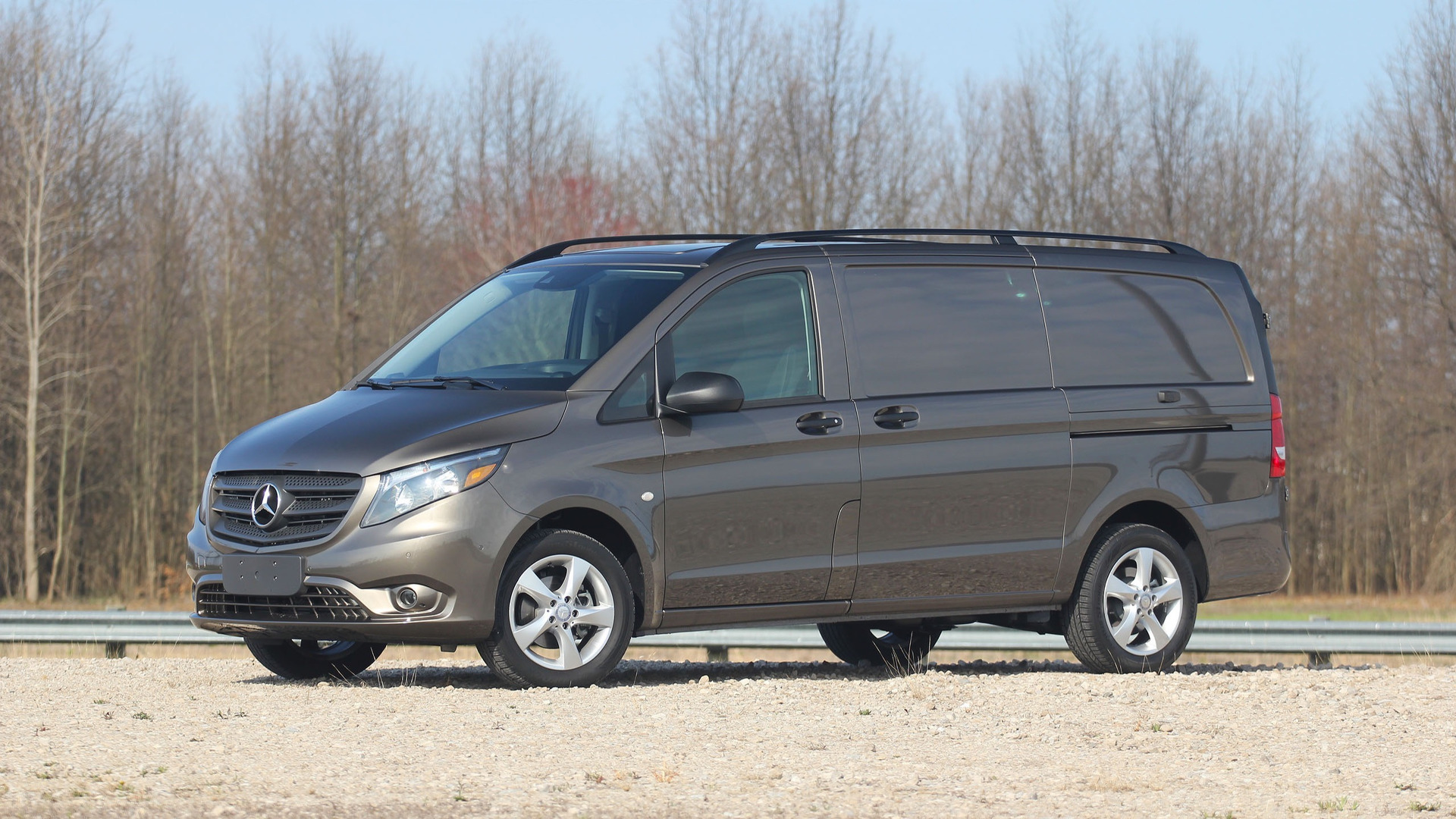 Mercedes benz metris reviews mercedes benz metris price for Mercedes benz of elmbrook