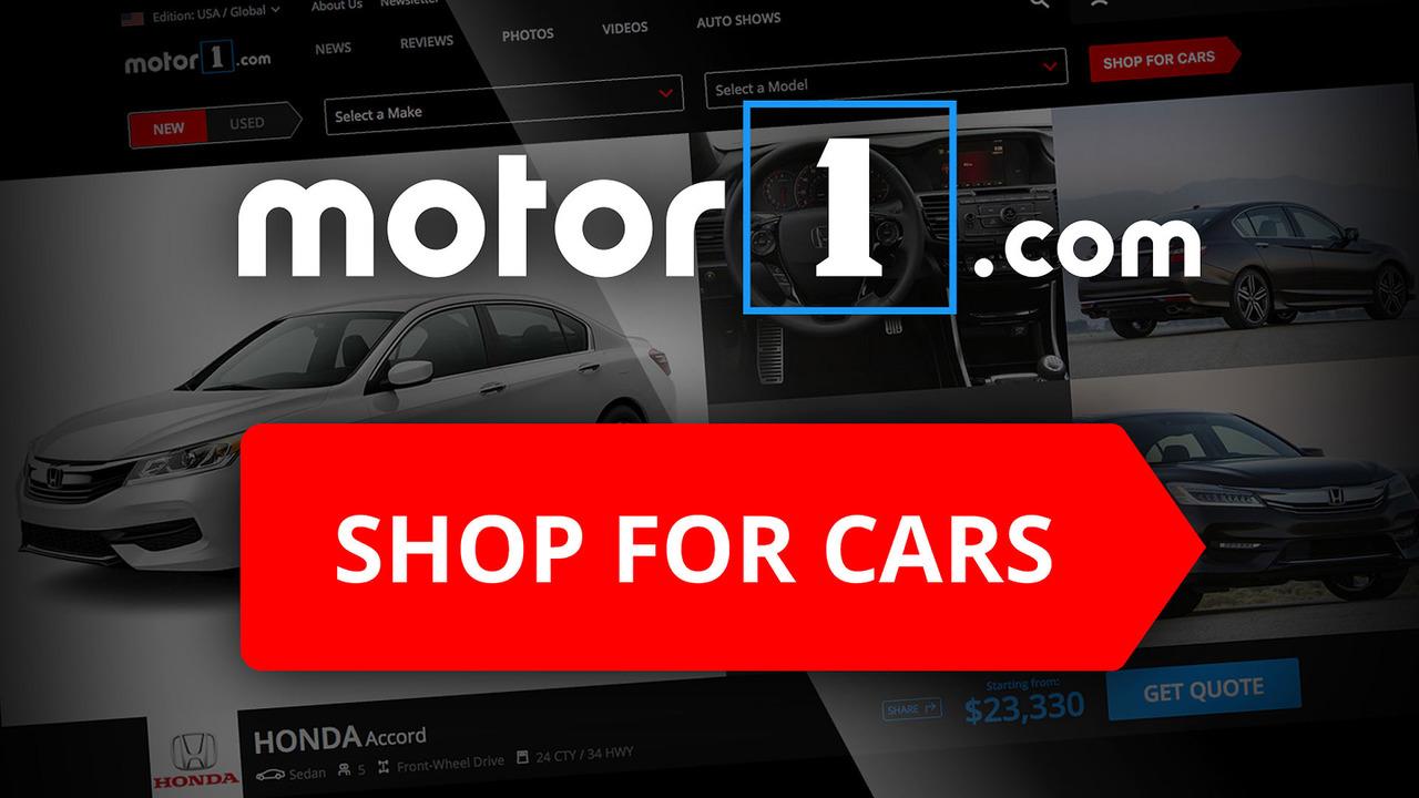 Motor1 araç alım satım