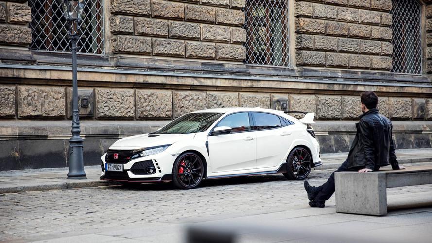 Honda va fermer une usine au Japon