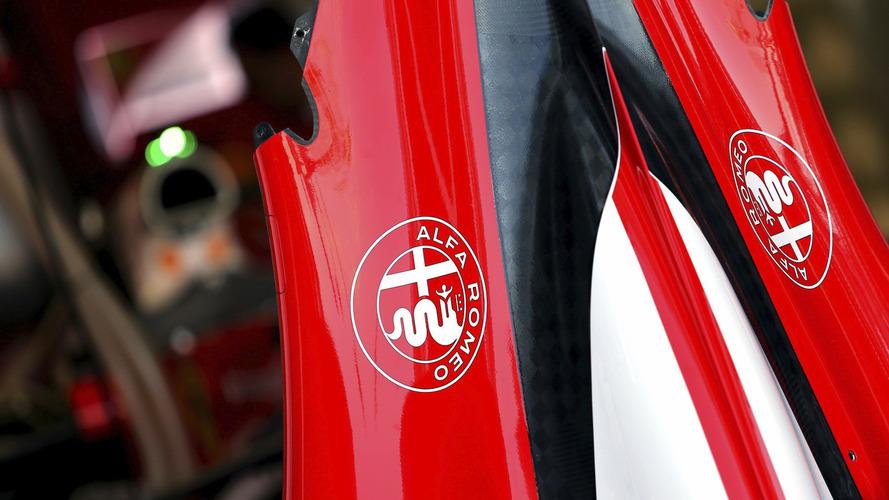 Alfa Romeo pode chegar à Fórmula 1 como time B da Ferrari