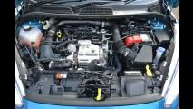 Fiesta 2017: 1.0 Ecoboost com preço de R$ 71.990 e inédita versão intermediária