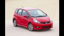 Japão, agosto: Honda fora do pódio e Toyota Prius na liderança