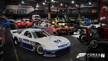 Forza Motorsport 7 Launch Trailer