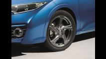 Honda Civic X Limited Edition