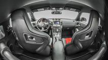 2016 Nissan 370Z / 370Z Nismo