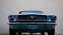 Revology Cars Ford Mustang