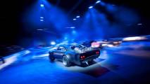 Wir waren bei der Premiere von Fast and Furious Live