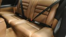 1995 Ford Mustang SVT Cobra prototipi