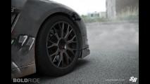 SR Auto Group Elysium Nissan GT-R