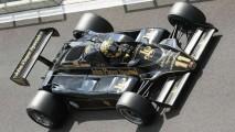 Corrida da Historic Formula 1 no Brasil é cancelada - Rede Globo desistiu?