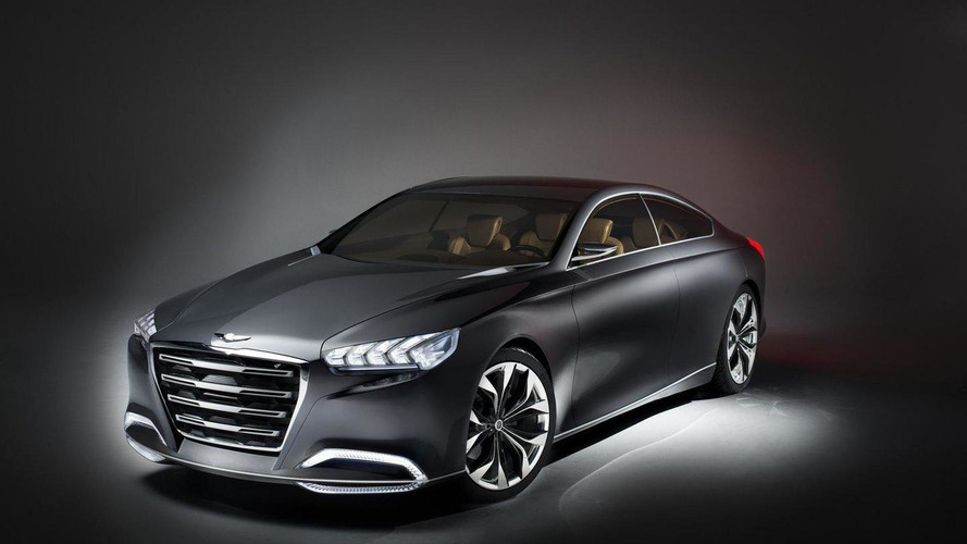 Hyundai CEO hints at a rear-wheel 3-Series rival, might be five years off - report