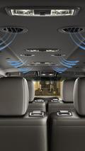 2012 Nissan NV3500 HD passenger van - 09.11.2011