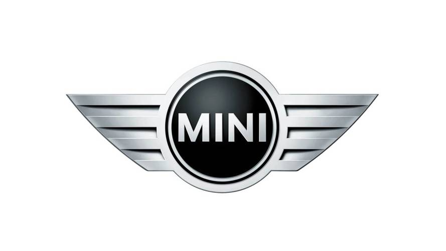 Car company logo changes