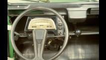 OmniAuto.it su DMAX  