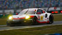 Porsche 911 Daytona